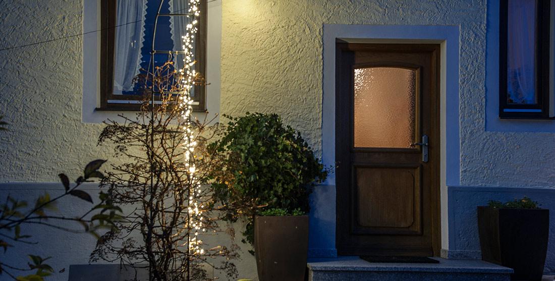 gaestehaus-roming-eingang