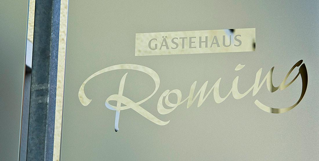 gaestehaus-roming-logo