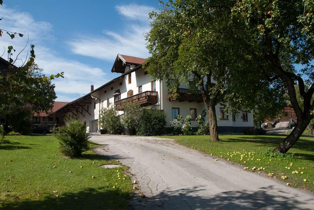 gaestehaus-pension-roming