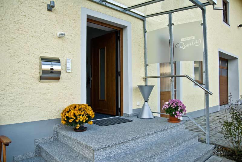 pension-gaestehaus-roming
