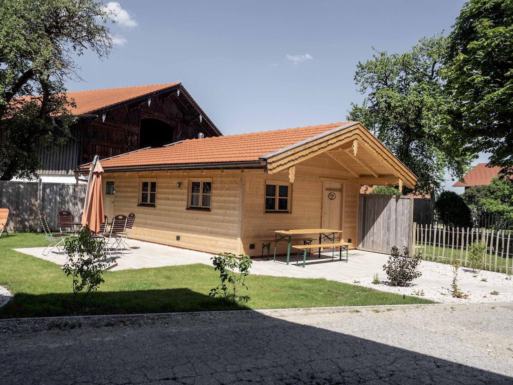 gaestehaus-roming_21